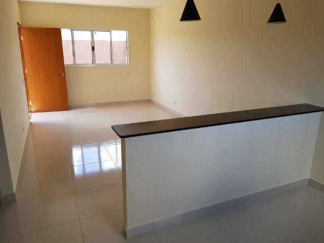 Casa pronta, Vila Verde, 5min do centro - Foto 11