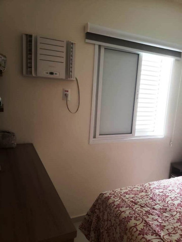 TO-AP499-Lindo Apartamento 3 dormitórios-Reserva dos Oitis - Foto 2
