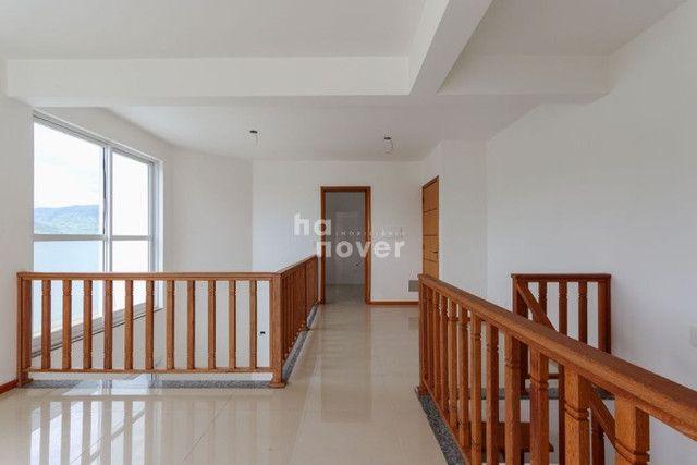 Cobertura Duplex c/ Elevador e 4 Dormitórios - Bairro Menino Jesus - Santa Maria RS - Foto 4