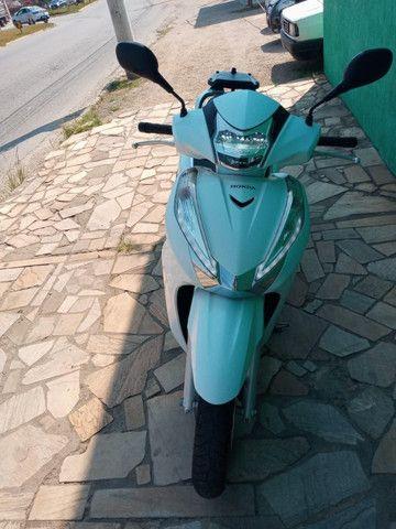 Honda SH300I - Foto 3