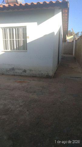 Casa no Jose Tonolli em Itapira SP - Foto 8
