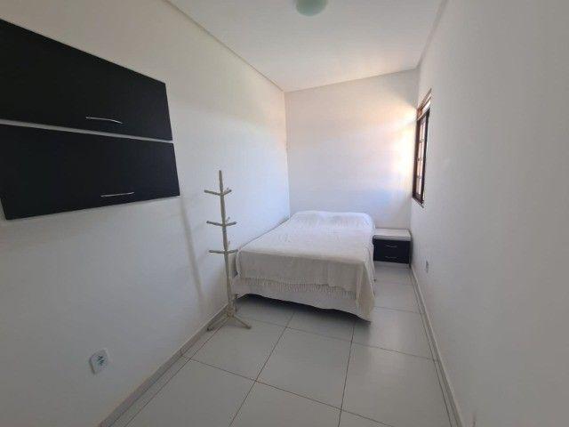 Casa Barra São Miguel, 2 pavimentos, varanda, piscina, 194,73m² - Foto 14