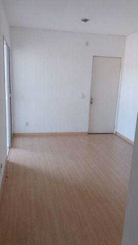Vendo ou troco apartamento - Foto 11