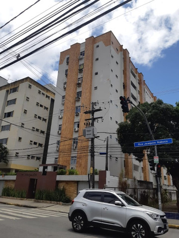 foto - Recife - Espinheiro