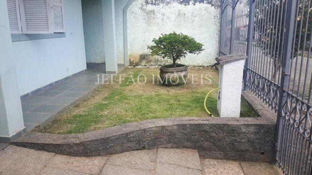 Casa linear a venda no bairro Jardim Belvedere - Foto 18