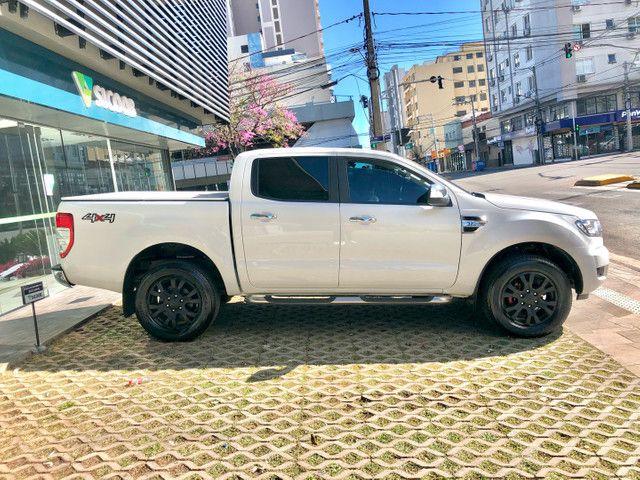 IMPECÁVEL Ranger Diesel 2019 - Foto 4