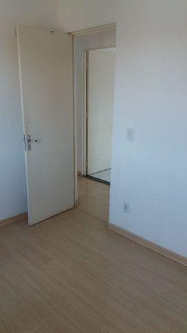 Vendo ou troco apartamento - Foto 6