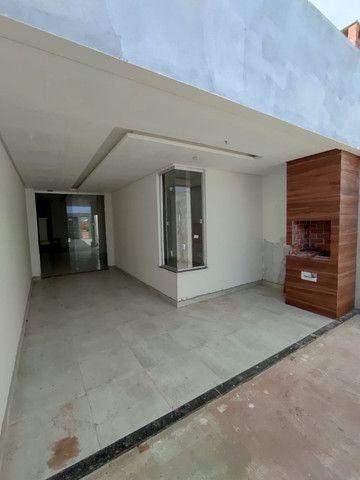 Casa no Dom Avelar - Líder Imobiliaria - Foto 9