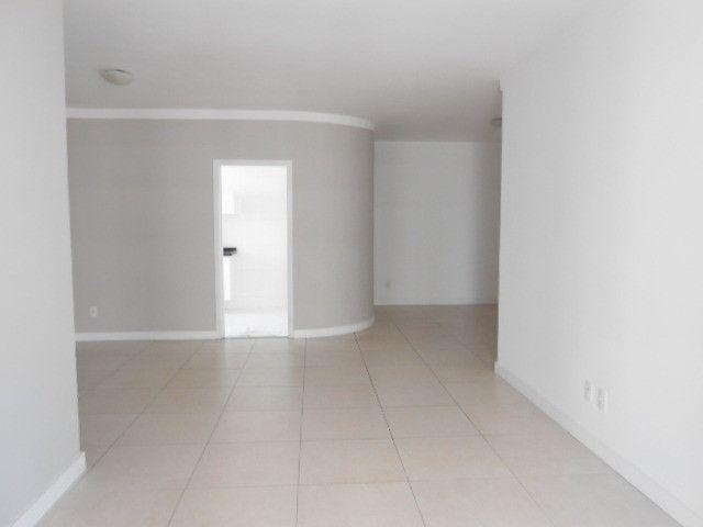 RE, Otimo Apartamento no Esplanada de 3 dormitórios ,com lazer,(7379) - Foto 2