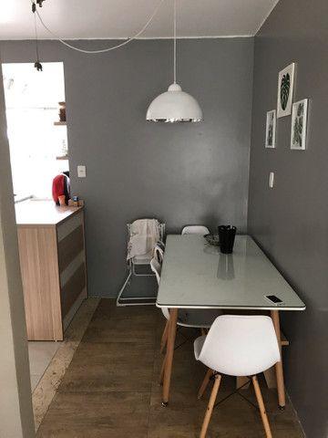Apartamento reformado  - Foto 12