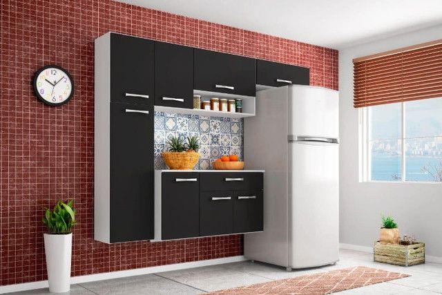 Cozinha anita - Foto 2
