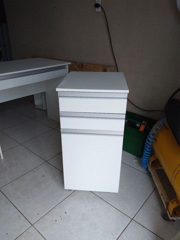 Kit HOME OFFICE DIRETODA FABRICA  - Foto 3