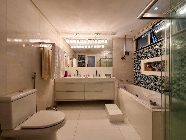 Vendo apartamento na Beira Mar - Mansão Luiz Cunha - Foto 10