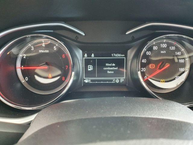 Onix Plus Premier 2 Turbo 2020 - Foto 9