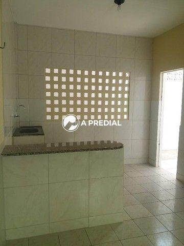 Apartamento para aluguel, 1 quarto, Parquelândia - Fortaleza/CE - Foto 5
