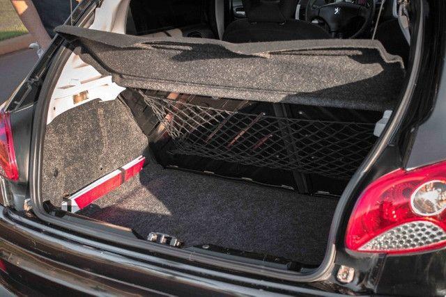 Peugeot 207 1.6 XS 2012 - Foto 4