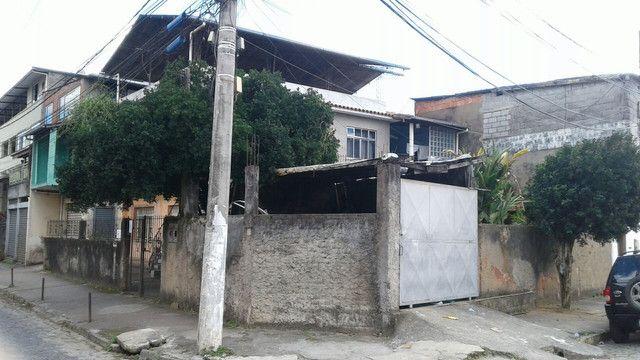 2 casas no prado ,próximo a casa Rezende  - Foto 4