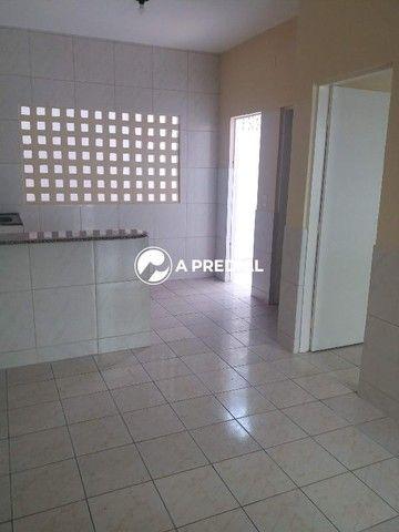 Apartamento para aluguel, 1 quarto, Parquelândia - Fortaleza/CE - Foto 4