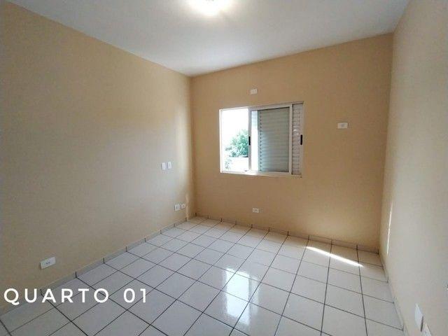 Apartamento para alugar com 1 dormitórios em Vila yolanda, Foz do iguacu cod:00333.001 - Foto 9