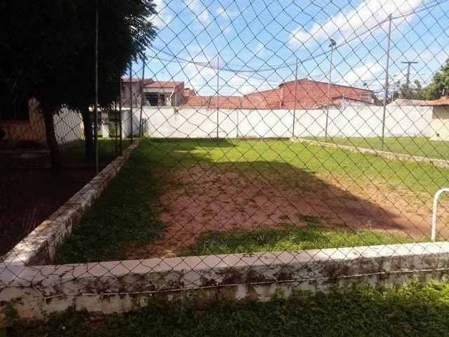 Apartamento para venda com 70 metros quadrados com 3 quartos em Cajazeiras - Fortaleza - C - Foto 10