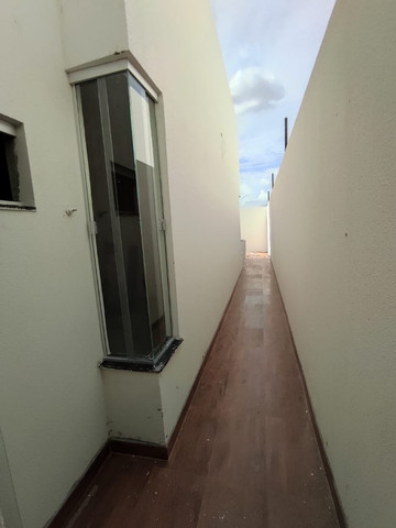 Casa no Dom Avelar - Líder Imobiliaria - Foto 10