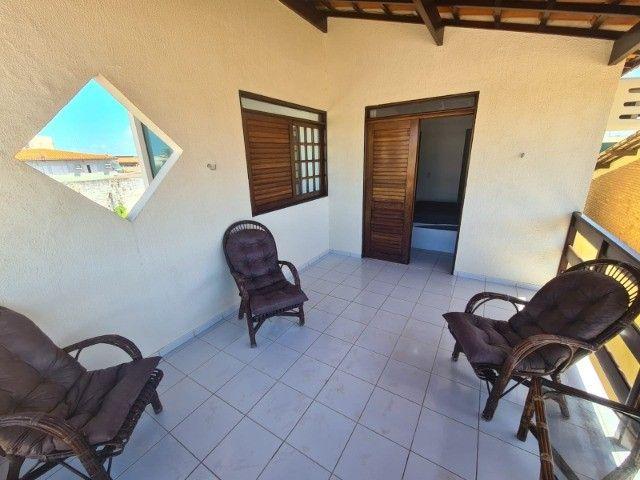 Casa Barra São Miguel, 2 pavimentos, varanda, piscina, 194,73m² - Foto 4
