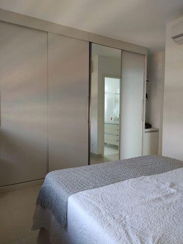 Apartamento Reserva Bonifácia  - Foto 9