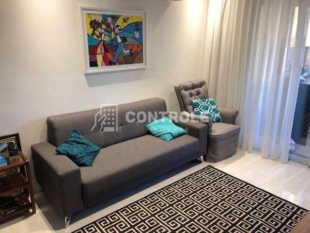 (AG) Apartamento com 3 dormitórios, sendo 01 suíte, 2 vagas no Estreito  - Foto 7