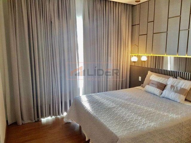 Duplex de Luxo no Alto Marista - Foto 14