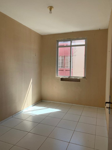 Apartamento para aluguel na Maraponga! - Foto 6
