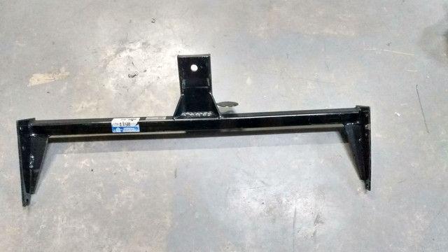 Engate Reboque S10 Pick-up - Foto 3