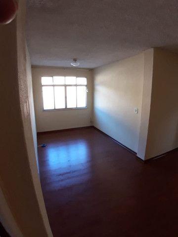 Apartamento 2 quartos - Vila Amélia - Centro-Nova Friburgo - R$ 185.000,00 - Foto 8