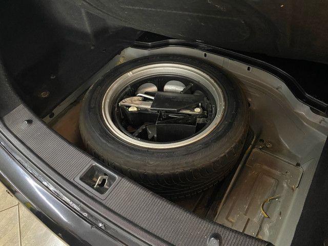 Mercedes - Foto 19