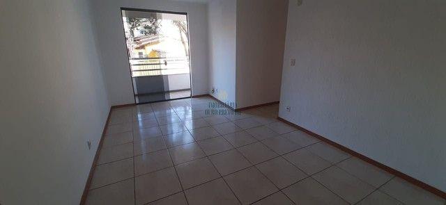 Apartamento à venda com 3 dormitórios em Serrano, Belo horizonte cod:4452 - Foto 2