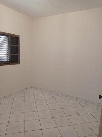 Residência para locação no Parque Alvorada - Foto 5
