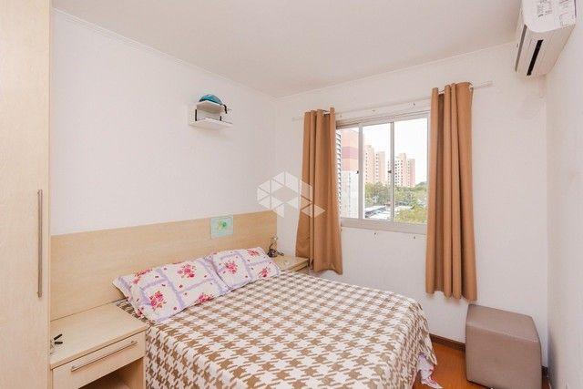 Apartamento à venda com 2 dormitórios em Jardim carvalho, Porto alegre cod:9936765 - Foto 3