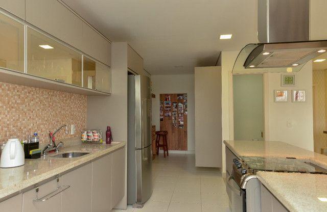 Apartamento Reserva Bonifácia  - Foto 7