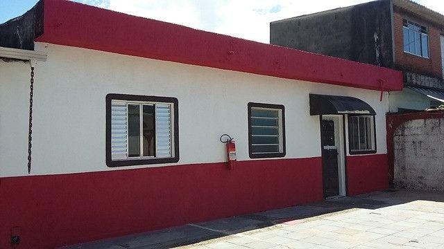 Cs 02 dorms em condomínio no Boqueirão R$ 160mil - Foto 20