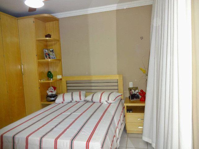 Duplex 4 quartos Mobiliado - Foto 6