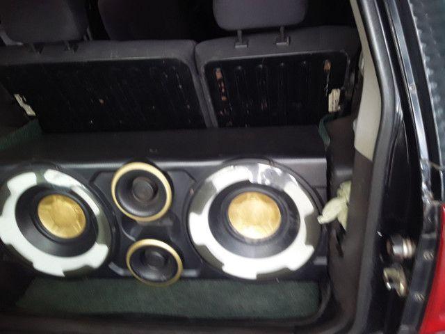 Ford EcoSport  1.6 - Foto 13
