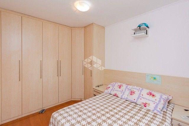 Apartamento à venda com 2 dormitórios em Jardim carvalho, Porto alegre cod:9936765 - Foto 6