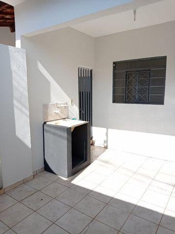 Residência no Jd. Maracanã - Próximo ao Estádio Prudentão. - Foto 10
