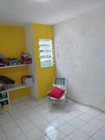 Apartamento para Venda em Olinda, Fragoso, 3 dormitórios, 1 suíte, 1 banheiro, 1 vaga - Foto 4