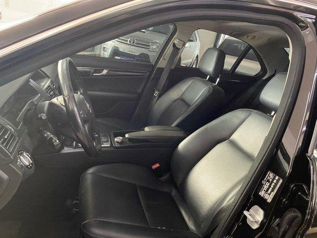 Mercedes - Foto 11