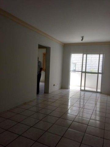 Apartamento para Venda em Olinda, Jardim Atlântico, 2 dormitórios, 1 suíte, 2 banheiros, 1 - Foto 11