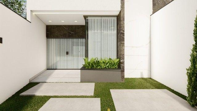 Linda casa baixa 3 quartos. Jardim Real em Pinheiral! Oportunidade na planta! - Foto 14