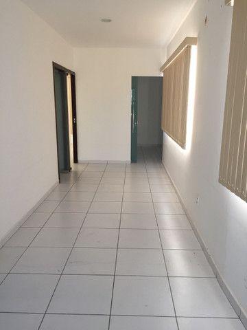 ALUGO salas para consultório/escritório - Foto 2