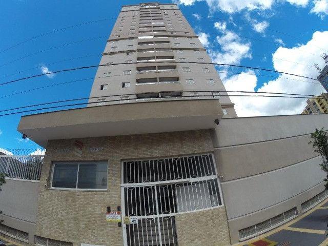 Edifício Central Square - AP1437 - Centro - Araçatuba/SP - Foto 16