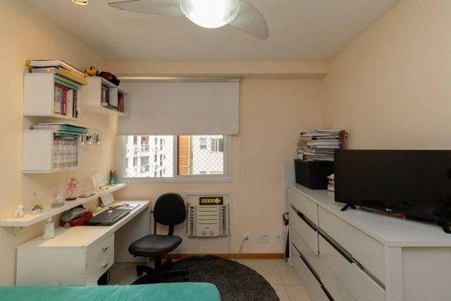 Apartamento para Venda em Niterói, Icaraí, 3 dormitórios, 1 suíte, 2 banheiros, 1 vaga - Foto 19
