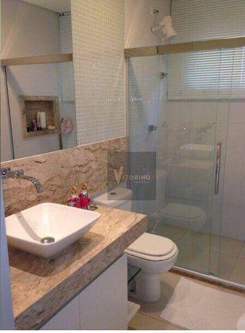 Casa com 4 dormitórios à venda por R$ 1.800.000,00 - Altiplano - João Pessoa/PB - Foto 4